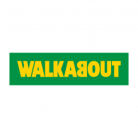 Logo of Walkabout