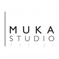 Logo of Muka Studio