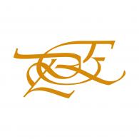 Logo of Paricia Engele