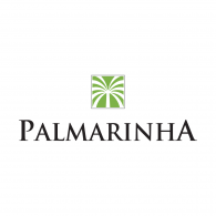 Logo of Palmarinha Resorts