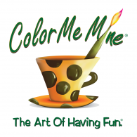 Logo of Color of Mine