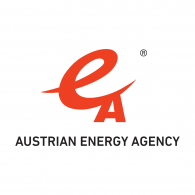 Logo of Austrian Energy Agency