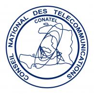 Logo of Conatel Haiti