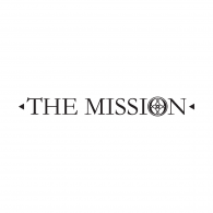 Logo of The Mission