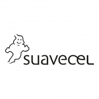 Logo of Suavecel