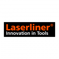 Logo of Laserliner