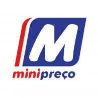 Logo of Minipreço