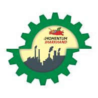 Logo of Momentum Begins