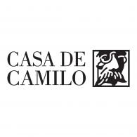 Logo of Casa de Camilo