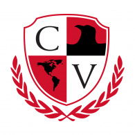 Logo of Colegio Vizcaya