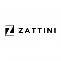 Logo of Zattini