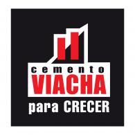 Logo of Viacha Cemento