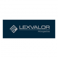 Logo of Laxvalor