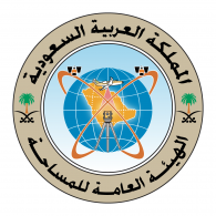 Logo of General Commission for Survey