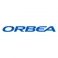 Orbea | Brands of the World™ | Download vector logos and logotypes