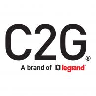 Logo of C2G