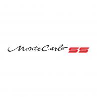 Logo of Monte Carlo SS