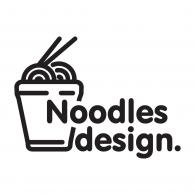 Logo of Noodles Design