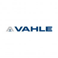 Logo of Vahle