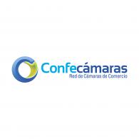 Logo of Confecámaras