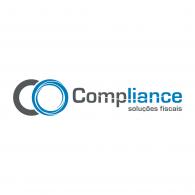 Logo of Compliance Soluções Fiscais