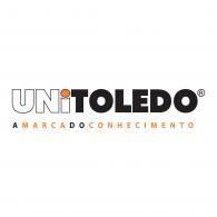 Logo of Unitoledo