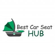Logo of Best Car Seats Review
