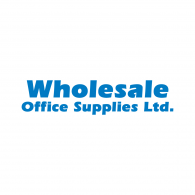 Logo of Wholesale Office Supplies