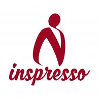 Logo of Inspresso