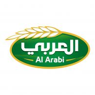 Logo of Al-Arabi Foods