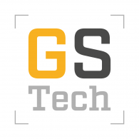 Logo of GS-Tech