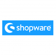 Logo of Shopware AG