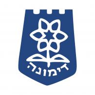 Logo of Dimona