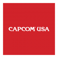 Logo of Capcom