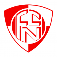 Logo of FC Naters