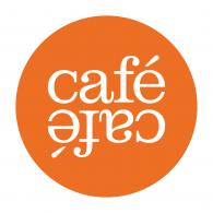 Logo of Cafe Cafe