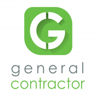 Logo of General Contractor