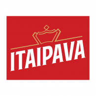 Logo of Itaipava