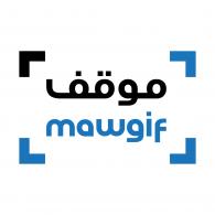 Logo of Mawgif