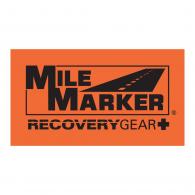 Logo of Mile Marker