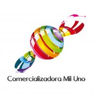 Logo of Comercializadora Miluno