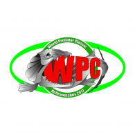 Logo of World Predator Classic
