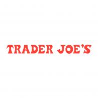 Logo of Trader Joe's