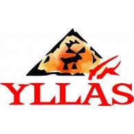 Logo of Ylläs
