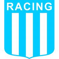 Logo of Racing de Puerto San Julian Santa Cruz