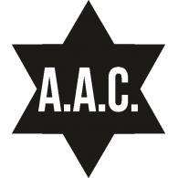 Logo of Azul Athletic Club de Azul Buenos Aires