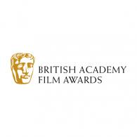 Logo of British Academy Film Awards