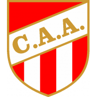 Logo of Alumni de Benito Júarez Buenos Aires