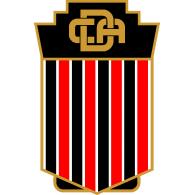 Logo of Defensores de Ayacucho de Buenos Aires