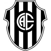 Logo of Estudiantes de Olavarria Buenos Aires